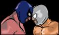 lucha-libre1